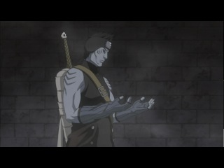Наруто Шиппуден 251 / Naruto Shippuden 251